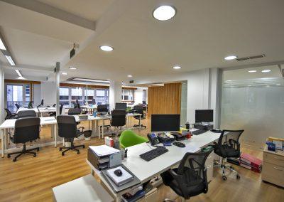 Coworking Vigo_0046