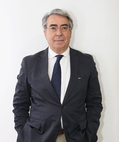 ALVARO ALVAREZ-BLAZQUEZ