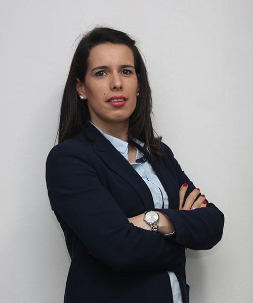 ESTELA MARQUEZ