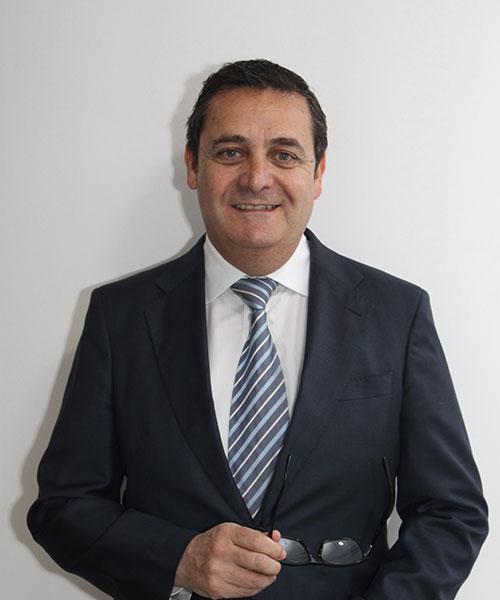 GERARDO SUAREZ