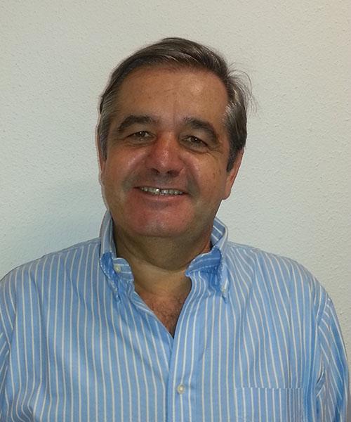 JUAN GUELL