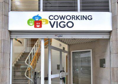 Coworking Vigo_0004