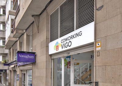 Coworking Vigo_0005