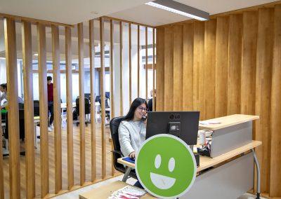 Coworking Vigo_0023