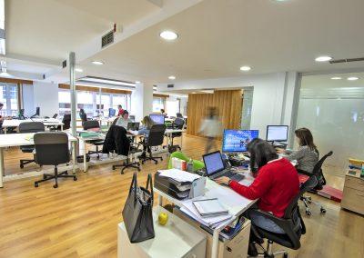 Coworking Vigo_0027