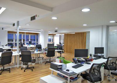 Coworking Vigo_0031