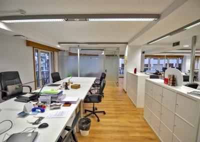 Coworking Vigo_0041