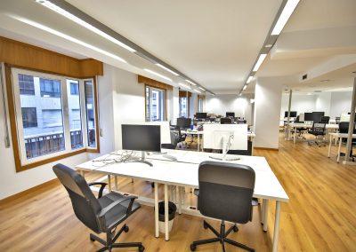 Coworking Vigo_0050