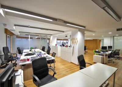 Coworking Vigo_0051