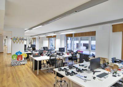 Coworking Vigo_0058