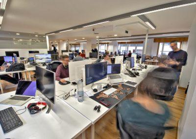 Coworking Vigo_0065