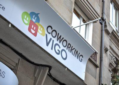 Coworking Vigo_174