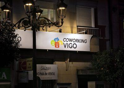 Coworking Vigo_177